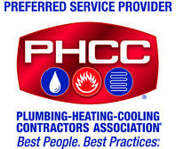 PHCC Preferred2018